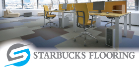 *Starbucks Flooring - Phone 0416 562 475 - Flooring Rockingham