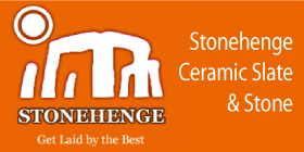 "*Stonehenge Port Kennedy - Phone <a href=""tel:95246488"">9524 6488</a> - Shower Repairs and Resealing Port Kennedy"