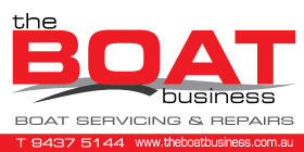 *The Boat Business - Phone 9437 5144 - Boat Servicing and Repairs Henderson