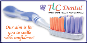 *TLC Dental - 9584 2457