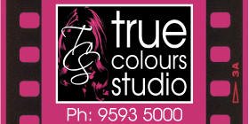 True Colours Studio - Beauty Therapy and Hairdressing Salon Waikiki Rockingham SENIORS DISCOUNT M-F
