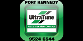 "*Mad Mechanical - Phone <a href=""tel:95246683"">9524 6683</a> - 4WD Service and Repairs Port Kennedy Rockingham"
