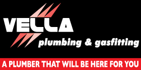 *Vella Plumbing and Gasfitting - Phone 0409 002 135 - Hot Water Rockingham