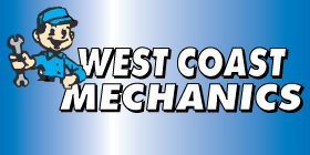 "*West Coast Mechanics - Phone <a href=""tel:95277349"">9527 7349</a> - 4WD Service & Repairs Rockingham"