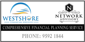 *Westshore Financial Services - Financial Planner Rockingham Financial Planner Baldivis Financial Planner Mandurah