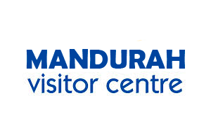 Mandurah Visitors Centre