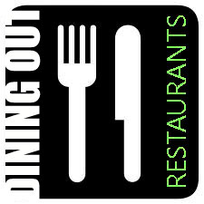 Restaurants Rockingham, Mandurah, Kwinana